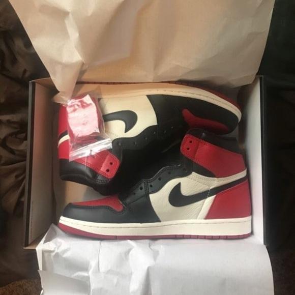 jordan shoes bred toe $1 shop locations 795774